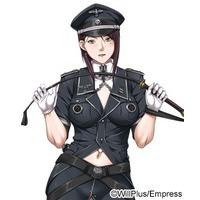 Image of Tsubaki Hanazono