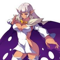 Profile Picture for Parace L'Sia