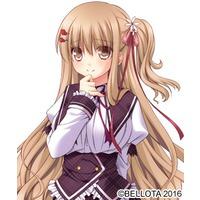 Image of Ichigo Shirase