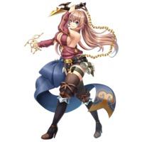 https://rei.animecharactersdatabase.com/uploads/chars/thumbs/200/39134-1645460528.jpg