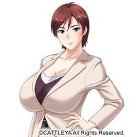 Profile Picture for Aiba Mutsumi