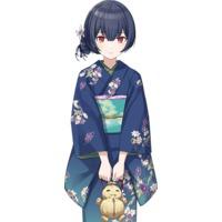 Profile Picture for Rinze Morino