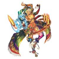 Image of Brahmastra