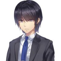 Image of Sukebei Kouguchi