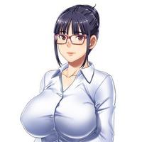 Image of Rima Rokugi