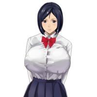 Image of Suguri Emiko