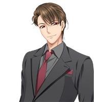 Image of Tagami Masahiko