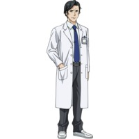 Image of Kyousuke Isazu