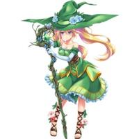 https://rei.animecharactersdatabase.com/uploads/chars/thumbs/200/39134-1740806223.jpg