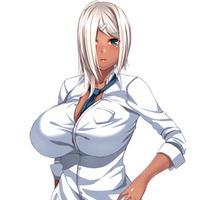Image of Ayano Minazuki