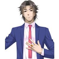 Image of Hajime Yagisawa