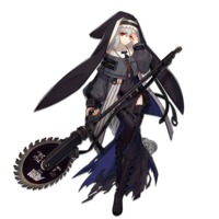 Image of Specter