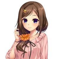 Image of Hikari Sugie