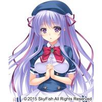Image of Saya Tetsushi