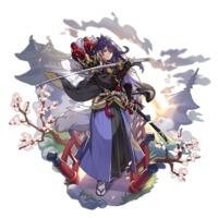 https://rei.animecharactersdatabase.com/uploads/chars/thumbs/200/39134-1828604571.jpg