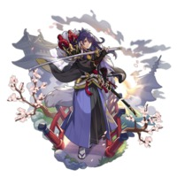 Profile Picture for Ieyasu
