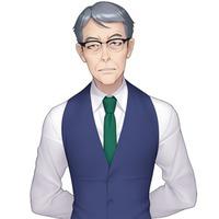 Profile Picture for Takenori Murashita