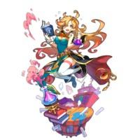 Profile Picture for Sinoa
