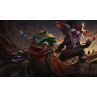 Image of Kled