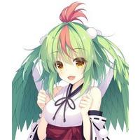 Profile Picture for Misora