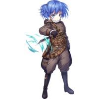 https://rei.animecharactersdatabase.com/uploads/chars/thumbs/200/39134-1868092240.jpg