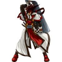 Image of Order Sol