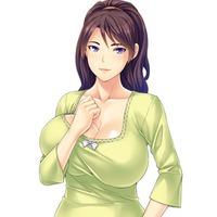 Maria Takaoka