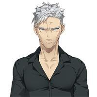 Image of Haruson