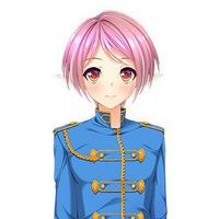 Image of Eru