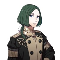 Profile Picture for Linhardt