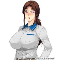 Profile Picture for Yukie Yoshizumi