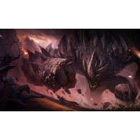 Image of Malphite