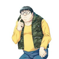 Profile Picture for Akihiro Higaki