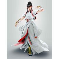 Image of Kazumi Mishima