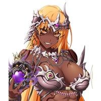 Profile Picture for Aguna Gurat