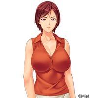 Profile Picture for Satsuki Harada