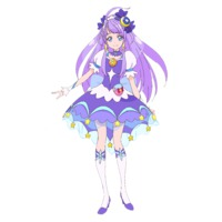 Image of Cure Selene