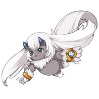 Image of Uryu