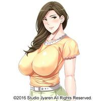 Image of Goutokuji Ayari