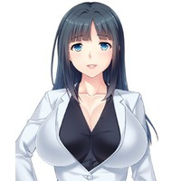 Image of Takane Midou