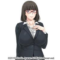 Image of Midori Hina