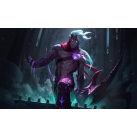 Image of Varus