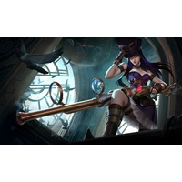 Image of Caitlyn