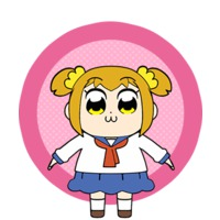 Image of Popuko