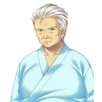 Image of Taihei Asahi