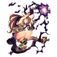 Image of Seirun