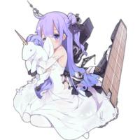 Image of Unicorn