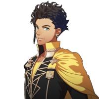 Profile Picture for Claude