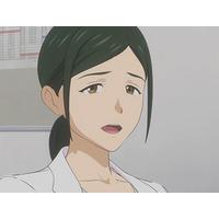 Image of Yumiko Yazawa