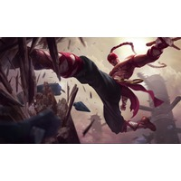 Image of Lee Sin
